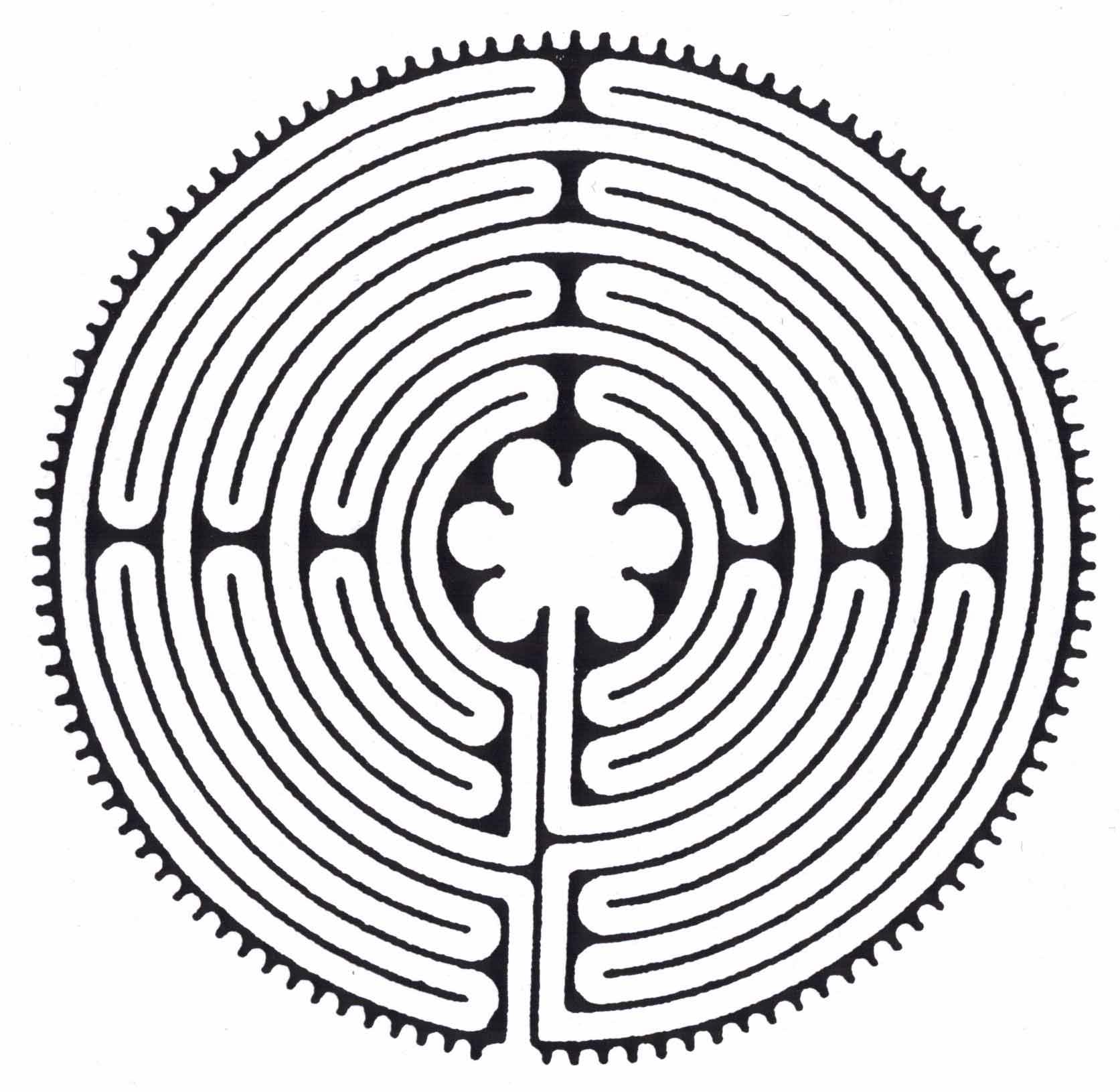 https://johnfisk.files.wordpress.com/2010/09/labyrinth.jpg