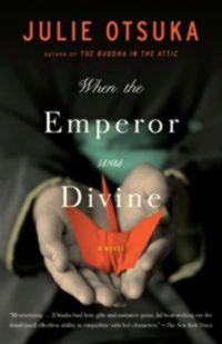 200px-When_the_Emperor_Was_Divine