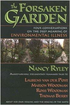 Forsaken Garden