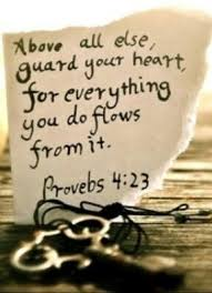 proverbs-guard-your-heart